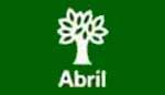 cliente_abril