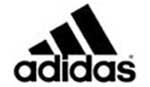 cliente_adidas