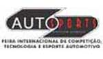cliente_autosports