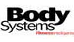 cliente_bodysystems