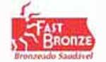 cliente_fastbronze