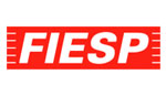 cliente_fiesp