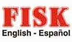 cliente_fisk