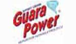 cliente_guarapower