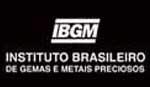 cliente_ibgm