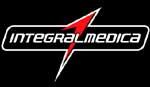 cliente_integralmedica
