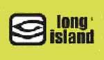 cliente_longisland