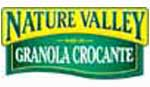 cliente_naturevalley