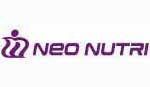 cliente_neonutri