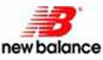 cliente_newbalance