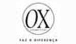 cliente_ox