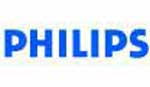 cliente_philips