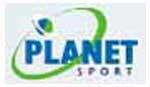 cliente_planetsports