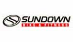 cliente_sundown