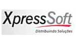 cliente_xpresssoft