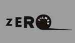 cliente_zero